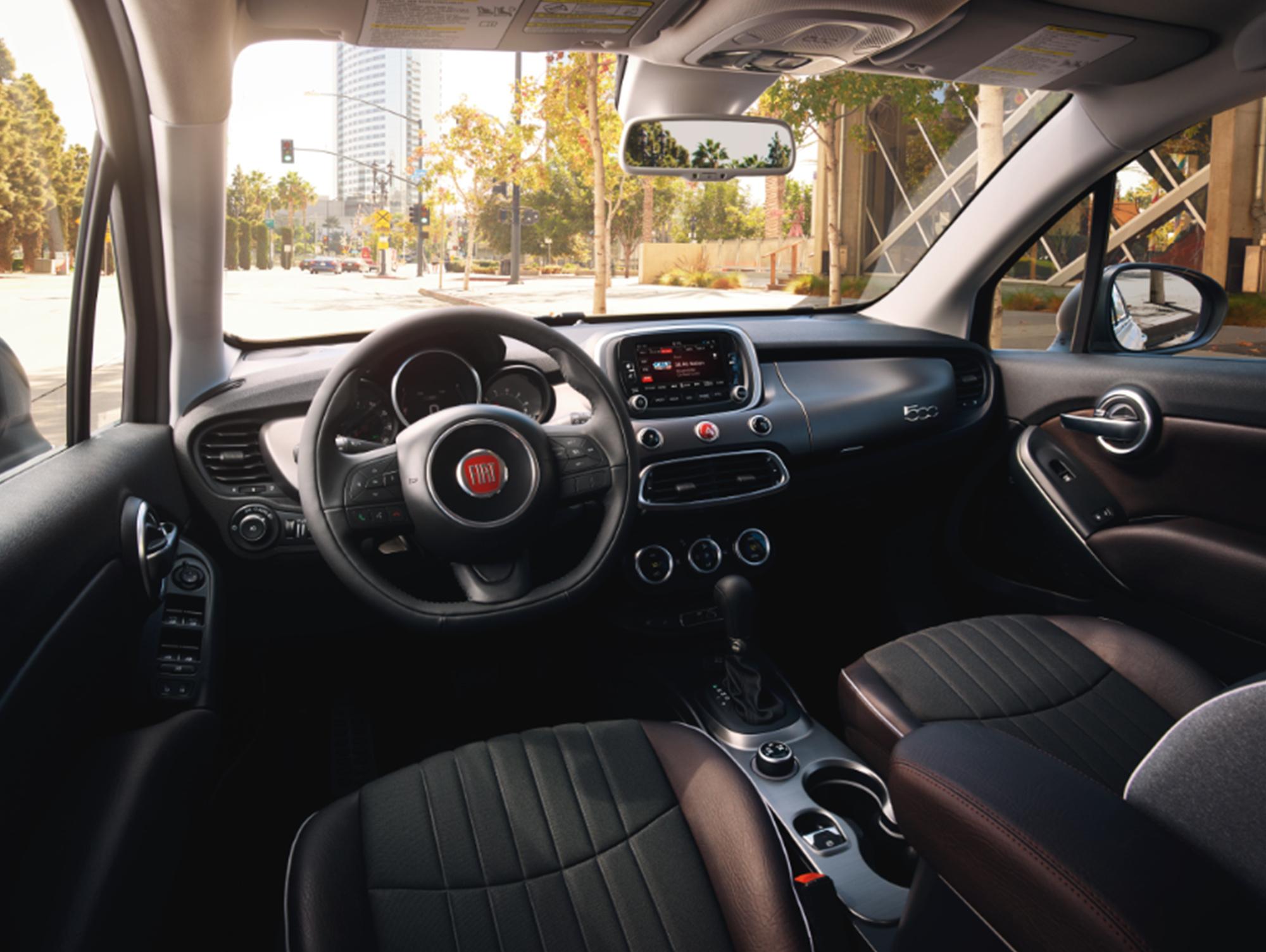 500x for 500x interior