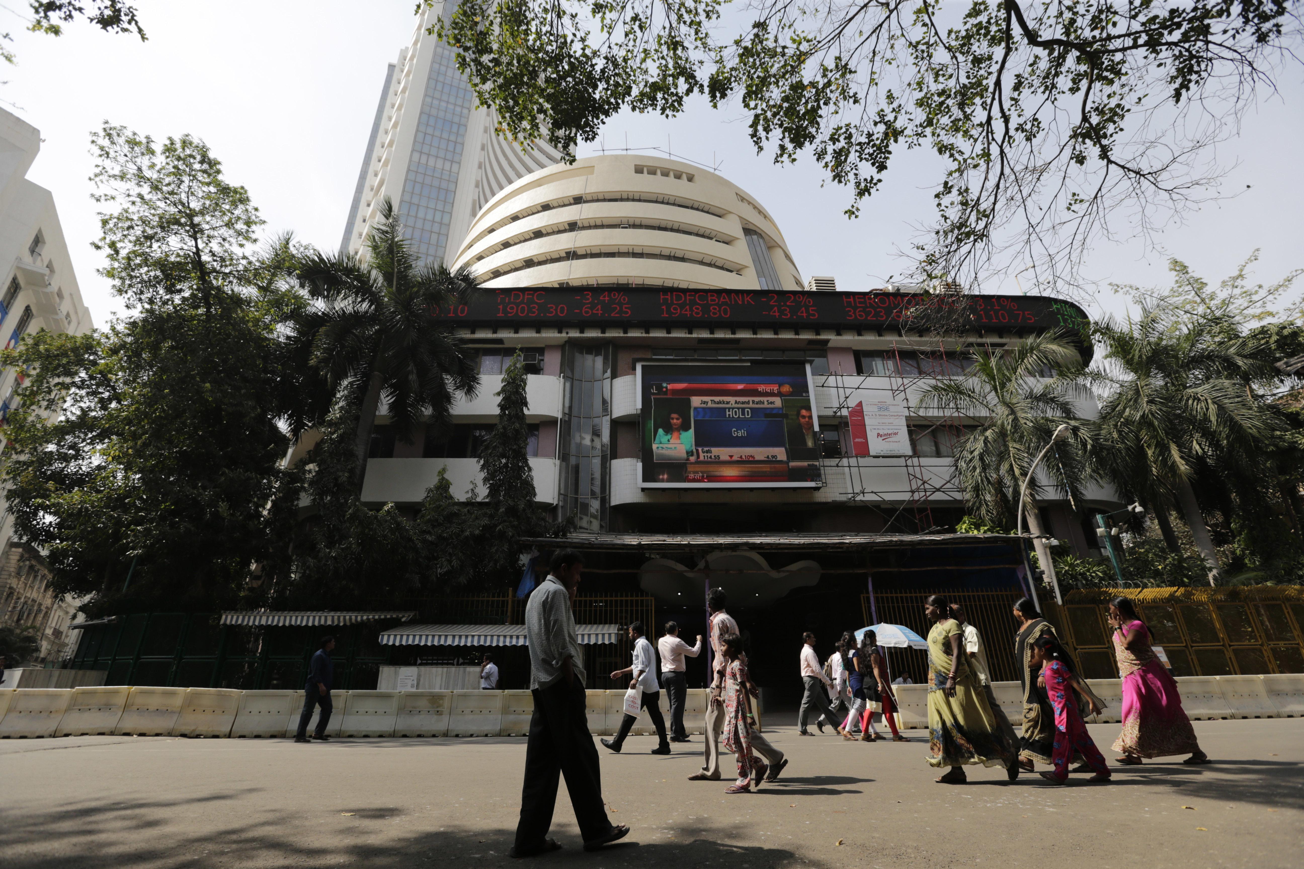 India Search Date 2018 10 01 Kopi Bubuk Asli Pagar Alam By Butik 3 Size Plg Bombay Stock Exchange Ap