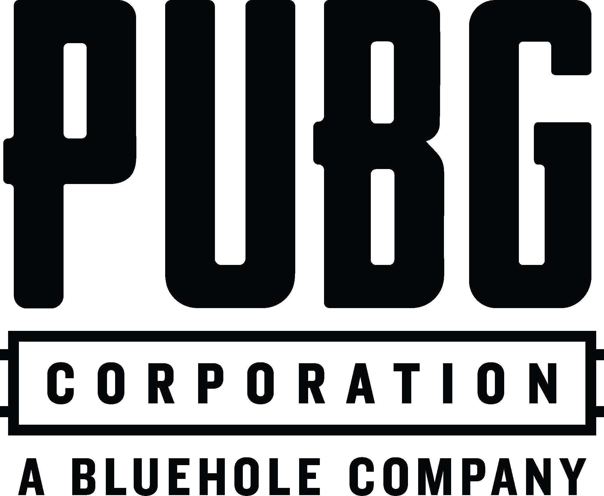 Pubg Wallpaper Png: 펍지, 게임서비스 개발업체 매드글로리 인수
