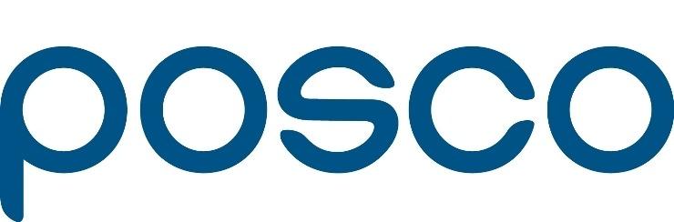 포스코 1분기 영�... Tomato Logo
